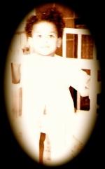 baby pamzy 2