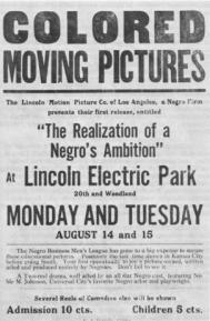 Lincoln_motion_picture