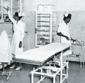 Hospital-interior-300x292